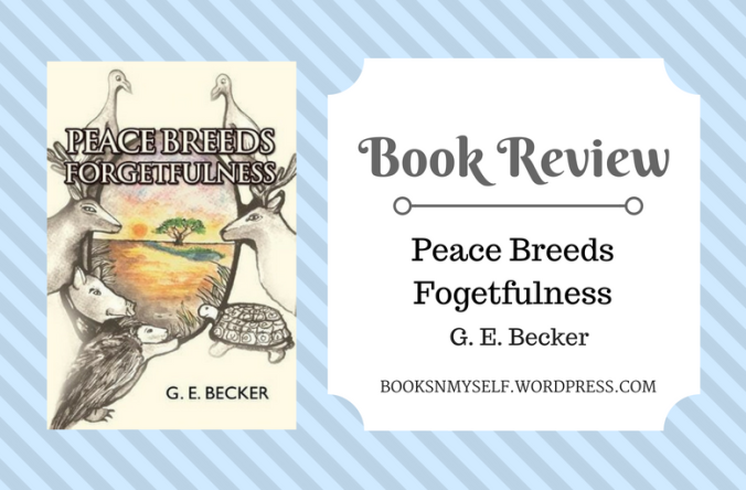 Book Review pbf
